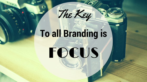 Branding-Key-Focus